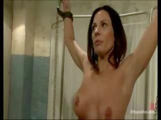 miestne sex video