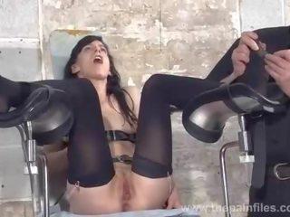 Bbw Ustalanie porno