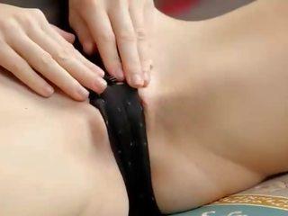 Zrelé zvádzanie porno