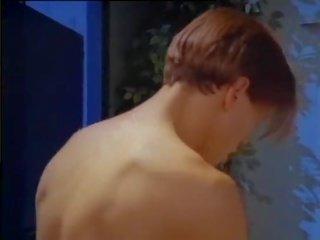 Oral Sex Video