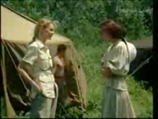 Www.BdTop.In-Tarzan X Shame of Jane or Jungle Heat 1994 Part1