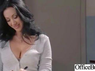 Yasmin závětří porno