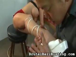 kokain orgie